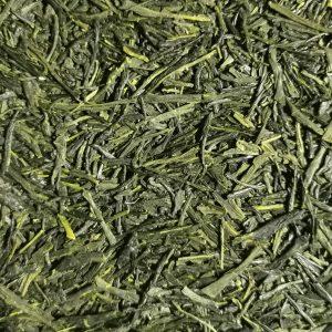 Herbata Zielona – Sencha Miyazaki